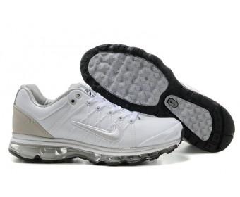 2009 Nike Air Max Bordeaux
