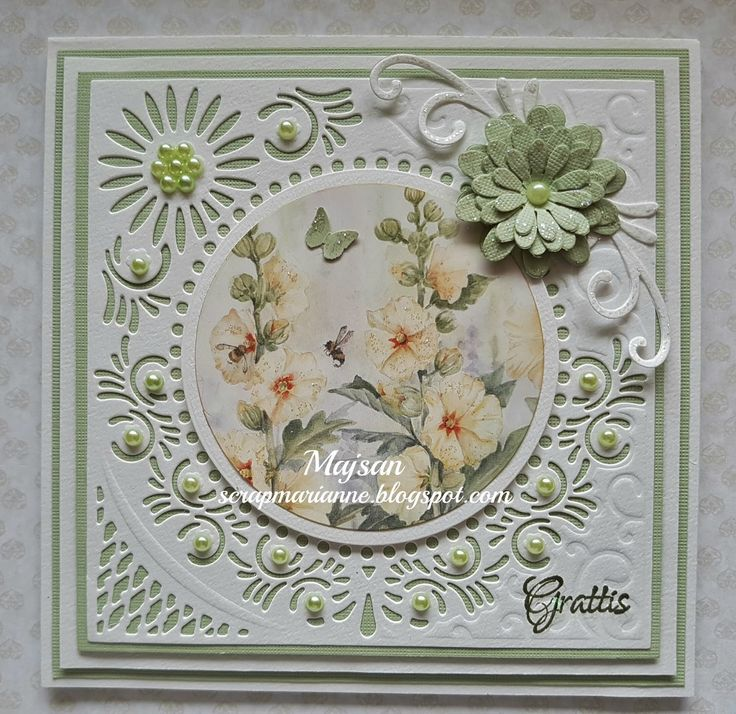 Image result for Jeanine's Art With Sympathy Collection Rose Corner die