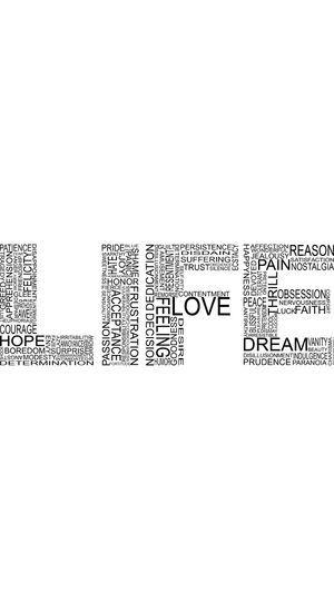 短い名言特集「LIFE」