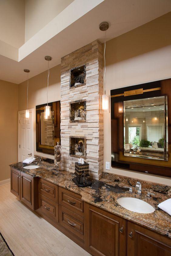 Bathroom Planning, Design, Installation, Remodeling