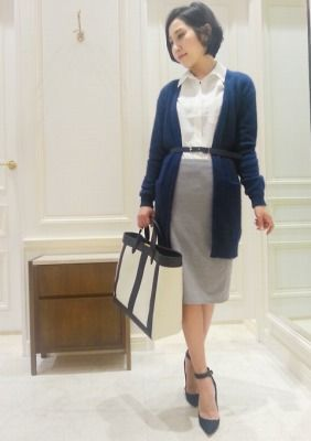 ACCES - Parigot - STAFF STYLING