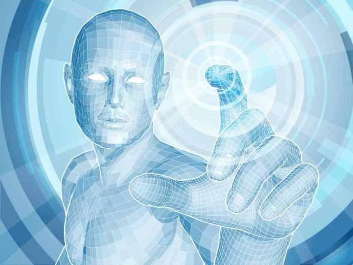 Alles im Universum besteht aus Energie und Materie; alles, was Energie und Materie darstellt, ist eine energetische Vibration. Energisches Vibrieren zieht ähnliches Vibrieren an. Das ist das Gesetz…