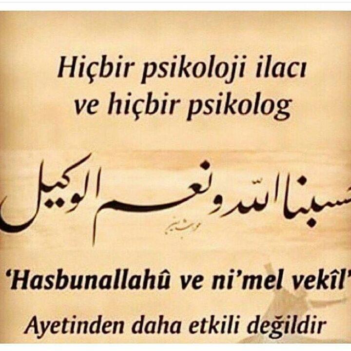 En Guzel Dualar En Kalbi Sozler Duadualar Allah Islam Hadis Namaz Mevlana Kuran Kuranikerim Ayet Kabe Allah Islam Words Of Wisdom More Than Words