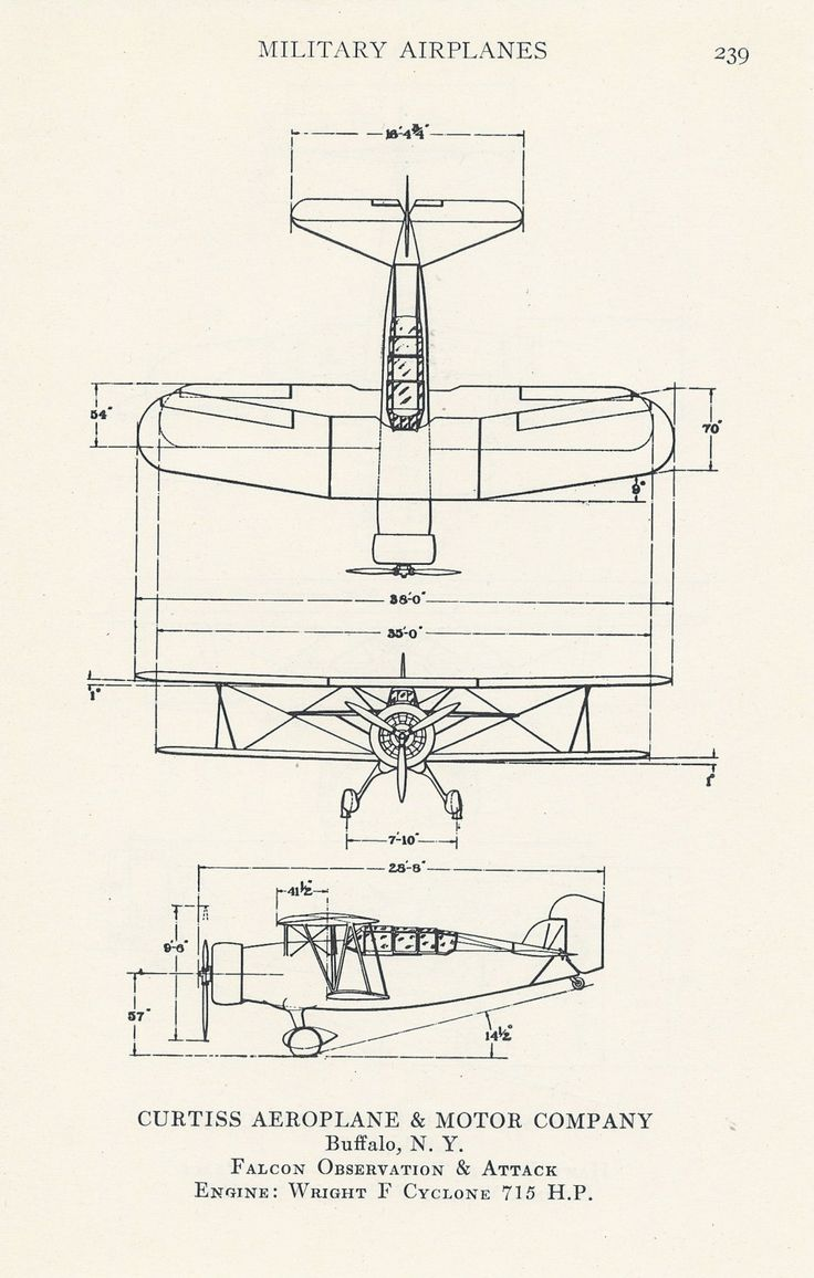 31 best planes for joe images on pinterest airplanes planes and