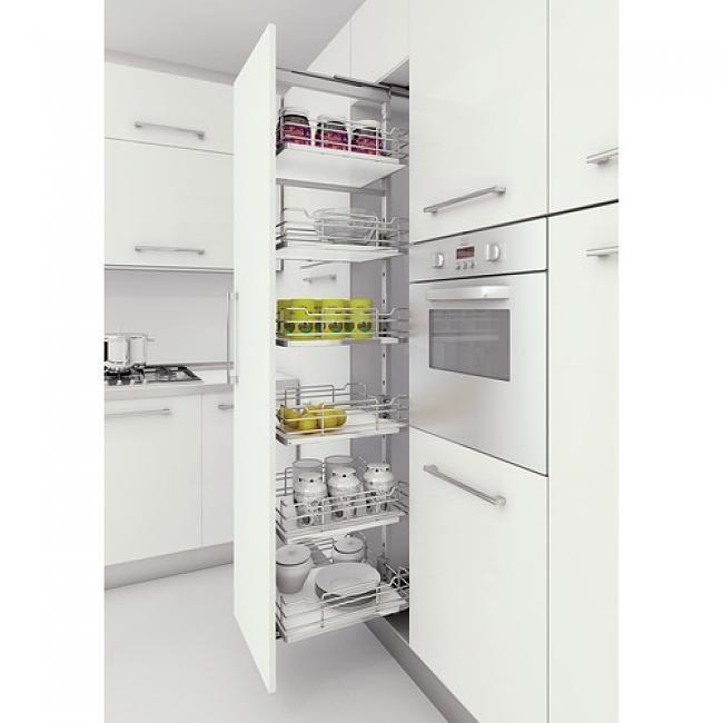 les 31 meilleures images du tableau cuisine gilles sur pinterest cuisines cuisiner et id es. Black Bedroom Furniture Sets. Home Design Ideas