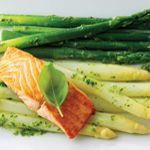 The Best Foods for Female Runners - love that most of this is already in my daily diet :)