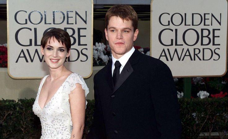 5 celebrity koppels waarvan je even was vergeten dat ze een relatie hadden | Beau Monde