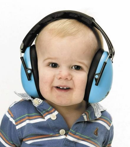 Find great deals on eBay for ear muffs for kids. Shop with confidence.