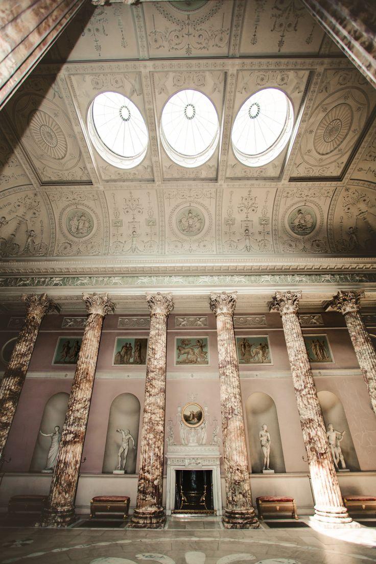 99 best robert adam et le palladianisme images on pinterest