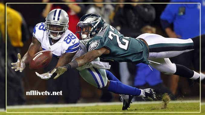 Philadelphia Eagles vs Dallas Cowboys Live Stream Teams: Eagles vs  Raiders Time: 8:30 PM ET Week-11 Date: Sunday on 19 November 2017 Location: AT&T Stadium, Arlington TV: NAT Philadelphia Eagles vs Dallas Cowboys Live Stream  Watch NFL Live Streaming Online The team Philadelphia Eagles is a...