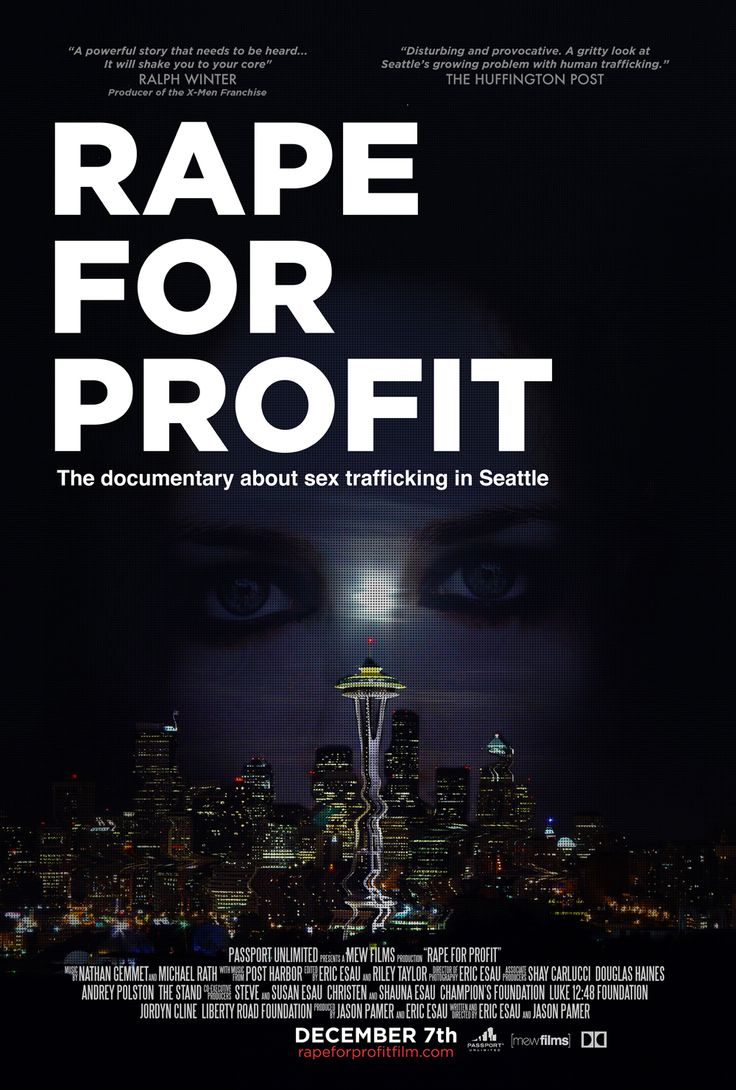 combating sex trafficking Under its human trafficking program, the bureau investigates matters where a person was induced to engage in commercial sex acts or perform any labor or service through force, fraud, or coercion.