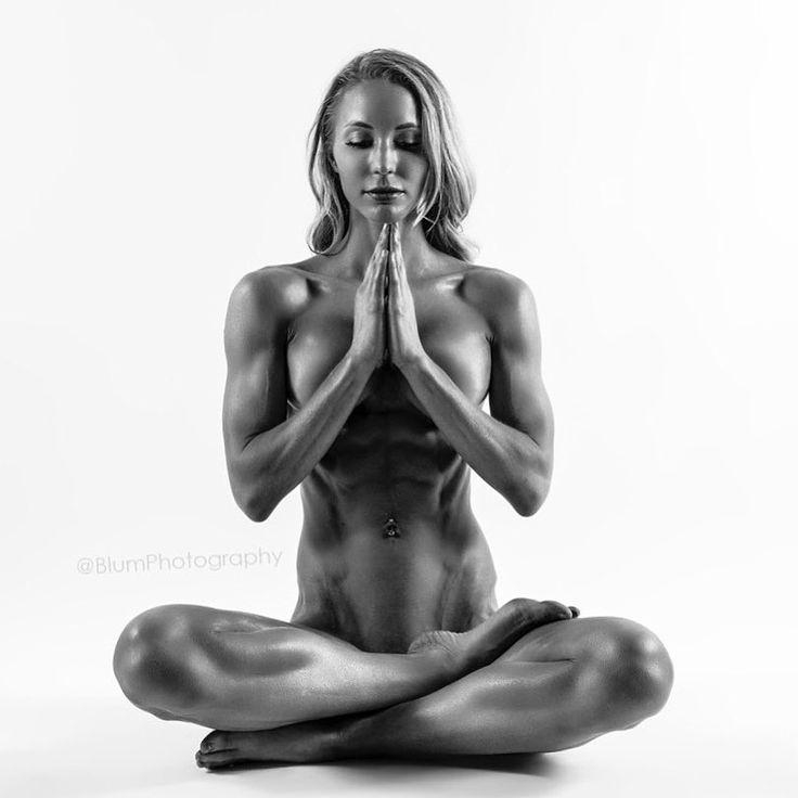 Finest Rachel Scheer Nude HD