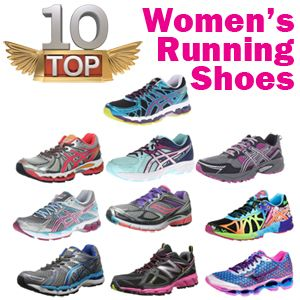 22 best ideas about Best Womens Running Shoes on Pinterest ...
