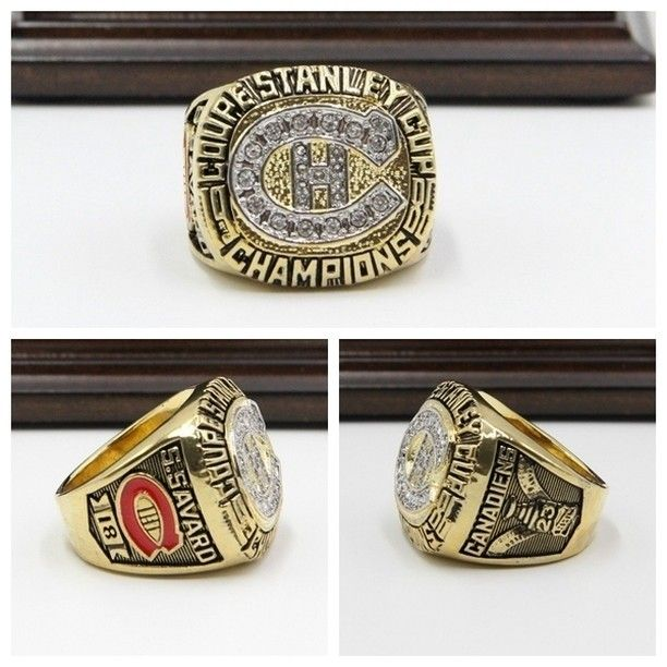 Montréal Canadiens 1986 NHL Stanley Cup Championship Ring for Sale Click Bio to Buy #canadiens #montrealcanadiens #canadiensdemontreal #canadiensmontreal #NHL #stanleycup #hockey #nhlplayoffs #stanleycupplayoffs #icehockey #nhl16 #hockeylife #hockeygame #stanleycupchampions #championshipring
