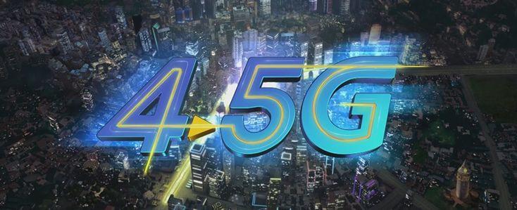 4.5G teknolojisi arama kalitesini yükseltme ve internet hızını artırma gibi avantajlarının yanı sıra olumsuz özelliklere de sahip olacak. İşte bu olumsuz detaylar. Kullanıcılara birçok anlamda hız ve kalite sunacak olan 4.5G 300 ila 450 Mbps'ye varan hızlara sahip olabilecek. 1 Nisan 2016 tarihinden itibaren hayatımıza girecek olan bu teknoloji şimdiden sabırsızlıkla bekleniyor. Ancak ne yazık …
