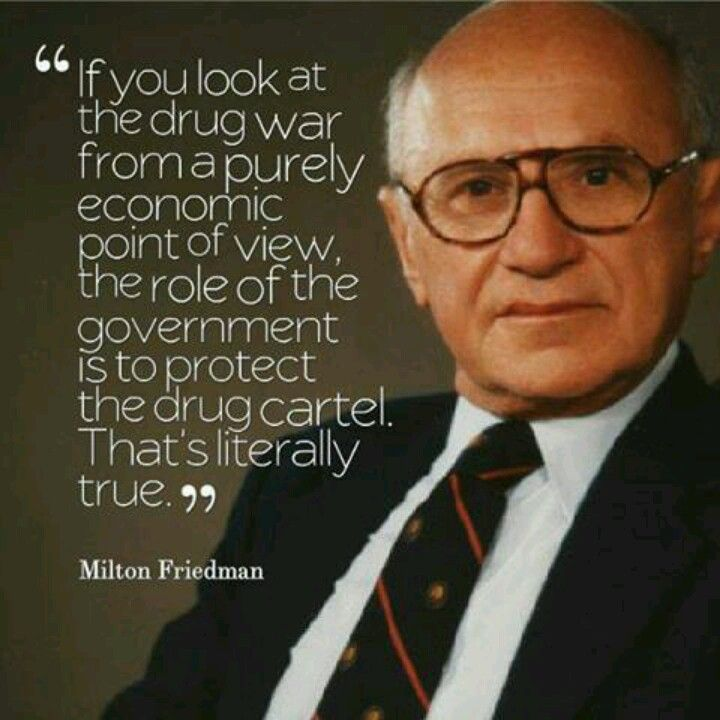 milton friedman quote things i believe motivational etc  milton friedman quote things i believe motivational etc politics motivational and wisdom