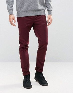 Search: asos mens chinos - Page 1 of 10 | ASOS