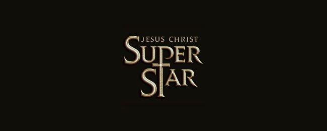 Jesus Christ Superstar in het Buytenpark Openluchttheater in Zoetermeer #musicals #theater