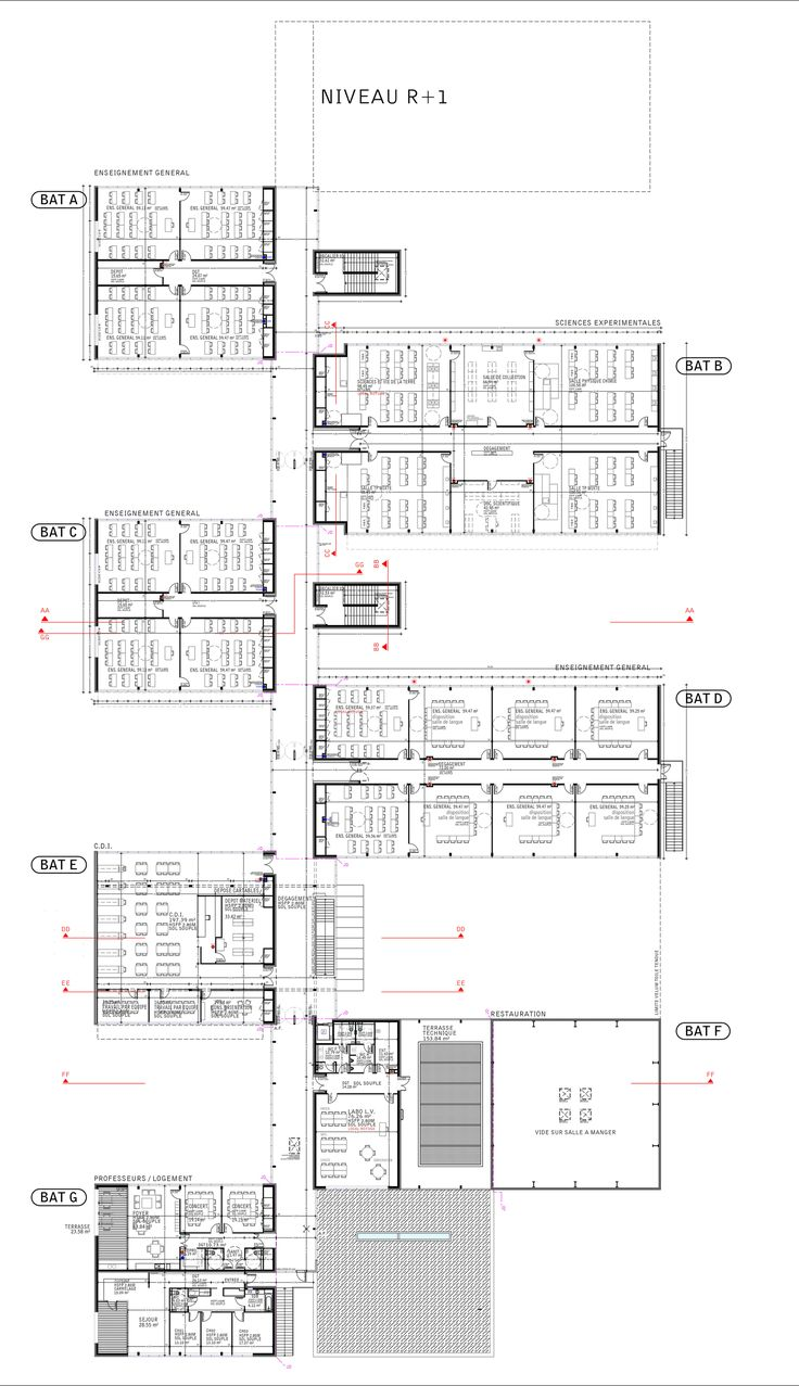 719 best plan images on pinterest architecture floor plans and