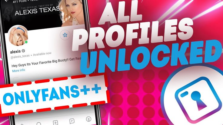 Onlyfans hack iosandroid updated onlyfans free in