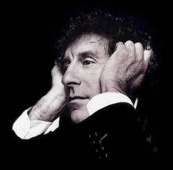 Alain Souchon - Y'a d'la rumba dans l'air - Foule sentimentale - L'amour à la machine - Chanter c'est lancer des balles - J'aimais mieux quand c'était toi - Sous les jupes des filles - J'ai dix ans - Allo maman Bobo - Bidon - Quand j'serais KO - Rame