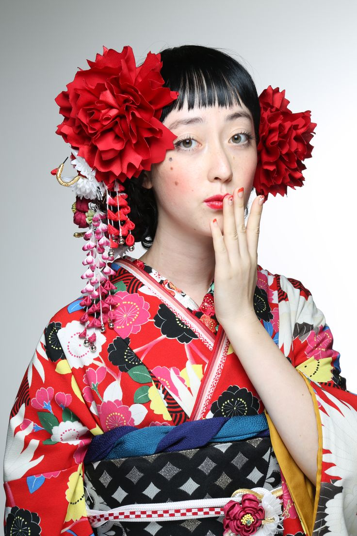 The beauties of nature. Furifu ふりふ 2013-14 Autumn & Winter Collection