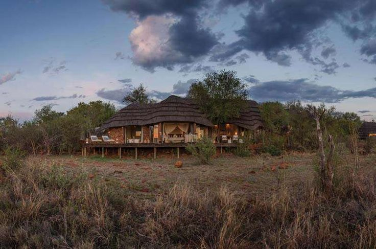 http://www.south-african-lodges.com/lodges/madikwe-hills-game-lodge/
