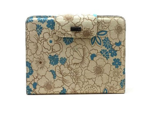 Floral-iPad-Sleeve-Cases #Floral-iPad-Sleeve-Cases    Showcsaed to you by www.facebook.com/clubhousebkk    The Club House - Bangkok City's Most Favorite Sports Bar