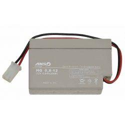 Akumulator_zelowy_ANSLINE_12V_0_8Ah
