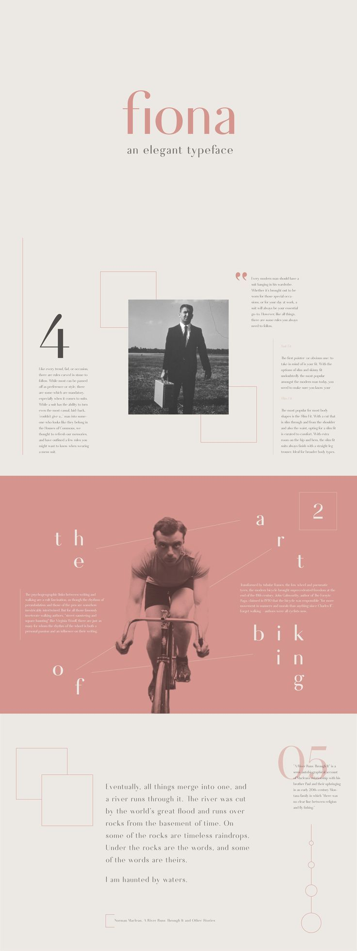Fragile Collection (Font Bundle) by Josh O. on @creativemarket