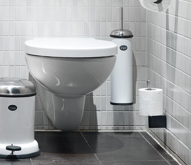 Dies sind Ihre geliebten Toiletten in der Welt