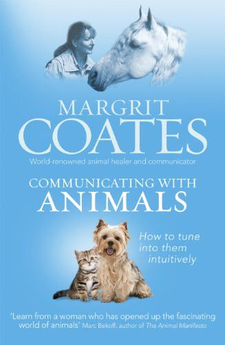 communication with animals a hobby for If your hobby is gardening, you might say that you own a plot in a community garden in your neighborhood, and that you spend a few hours there every weekend demonstrate to your employer that you actually follow through with your interest.