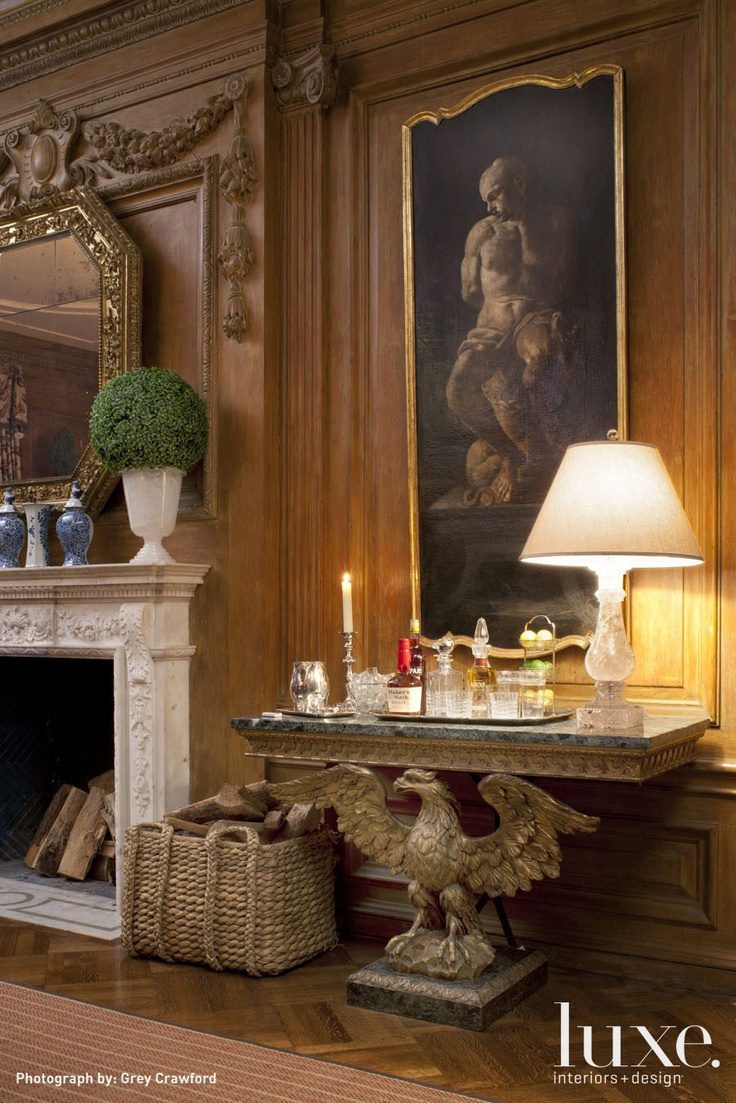 46 best david phoenix interior design images on pinterest for Interior designer phoenix