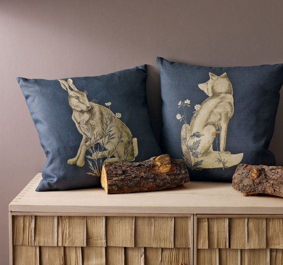 13 best cushions to inspire images on pinterest cushions pillows rh pinterest com