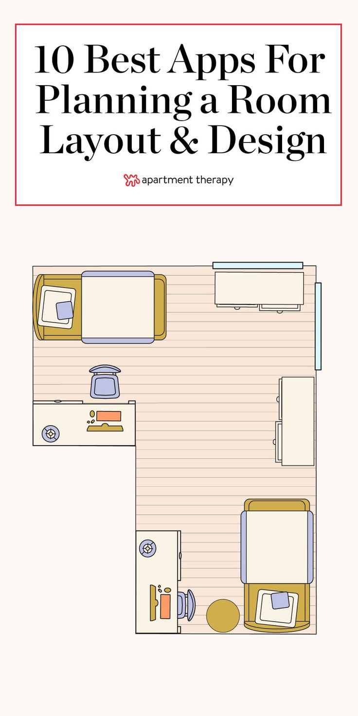 The 10 Best Apps For Planning A Room Layout And Design In 2021 Bedroom Layout Design Room Layout Design Create Floor Plan Bedroom layout ideas app