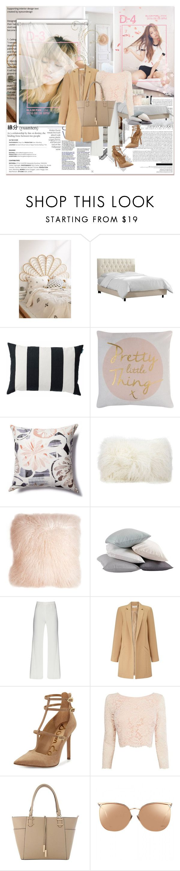 """""""BLACK PINK 