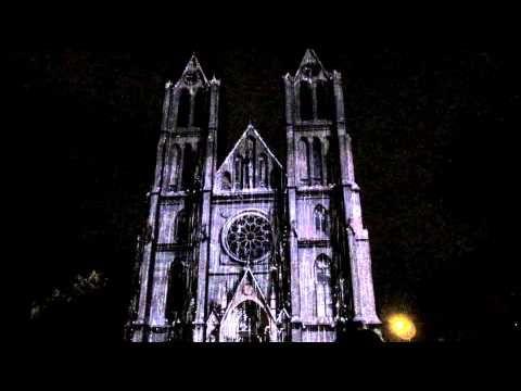 #SIGNAL Festival 2013 - #TheMacula http://www.phatbeatz.cz/signal-2013