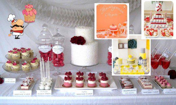 пивной стол на свадьбу - Поиск в Google