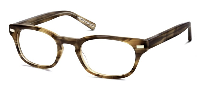1000 images about glasses on