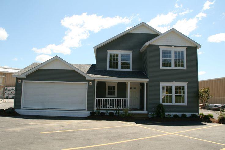 modular home modular home models rh modularhomehoitai blogspot com