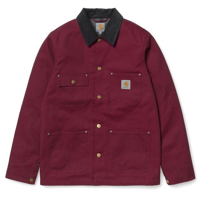 Denim Jacket Plus Size