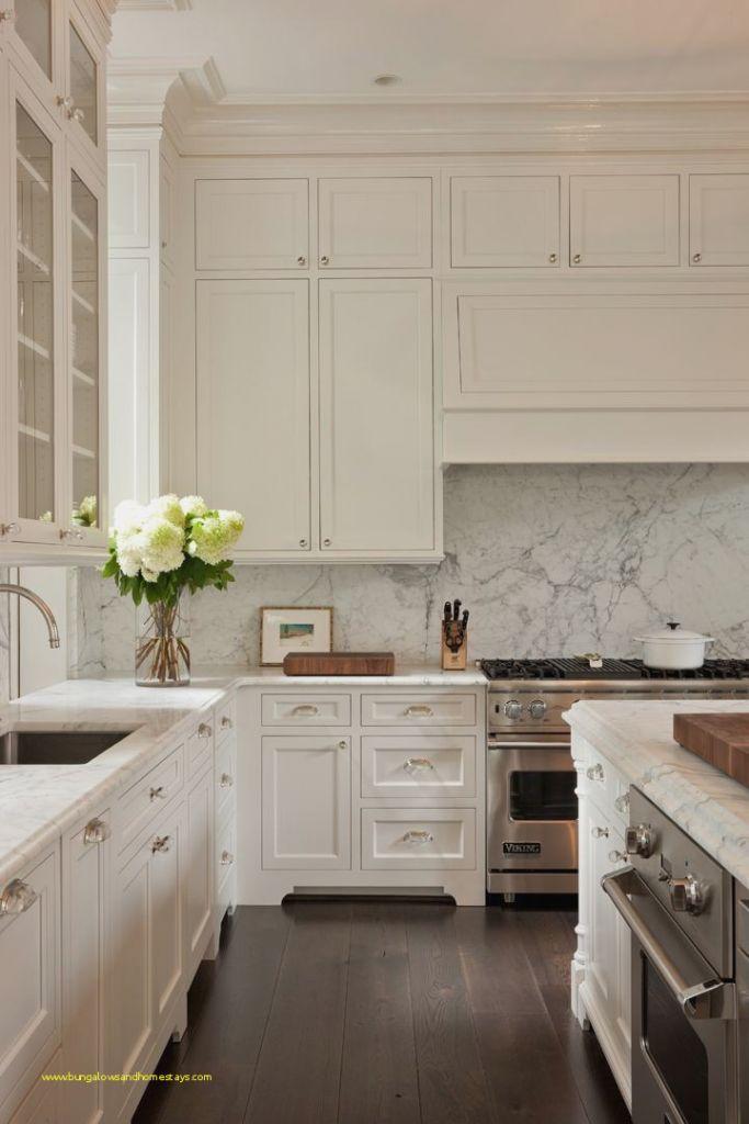 off white kitchen cabinets beautiful elegant kitchen cabinets f rh pinterest com