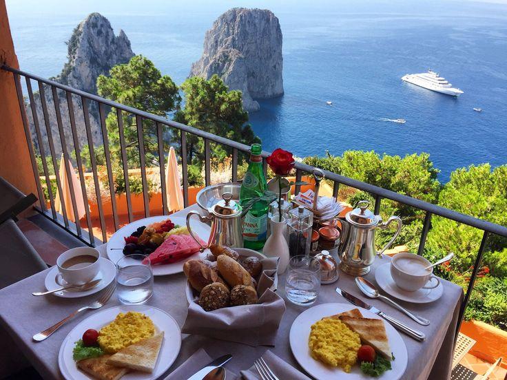 Book Punta Tragara, Capri on TripAdvisor: See 186 traveller reviews, 526 photos, and cheap rates for Punta Tragara, ranked #22 of 41 hotels in Capri and rated 4.5 of 5 at TripAdvisor.