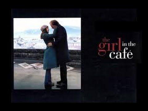 Kávé és Szerelem (Teljes film) angol-amerikai dráma /2005 - YouTube