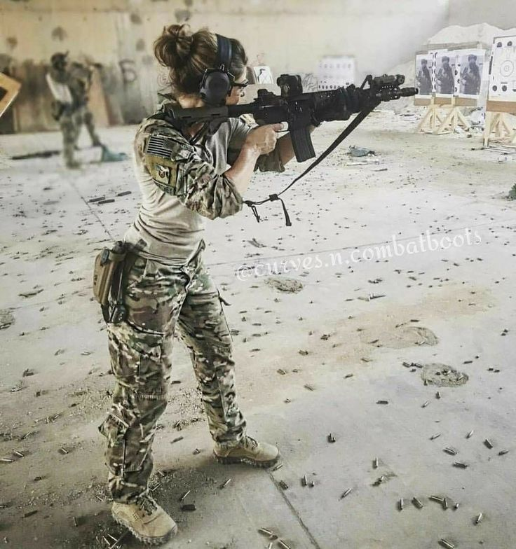 military resume examples infantry%0A Gun range practicing   Tap The LINK NOW   We provide the best essential  unique equipment and gear for active duty American patriotic military  branches