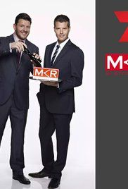 My Kitchen Rules 2013 Download. My Kitchen Rules is an Australian reality television cooking competition that first aired on the Seven Network in 2010. In each series, several teams of two compete against each other for the chance to win a cash prize.