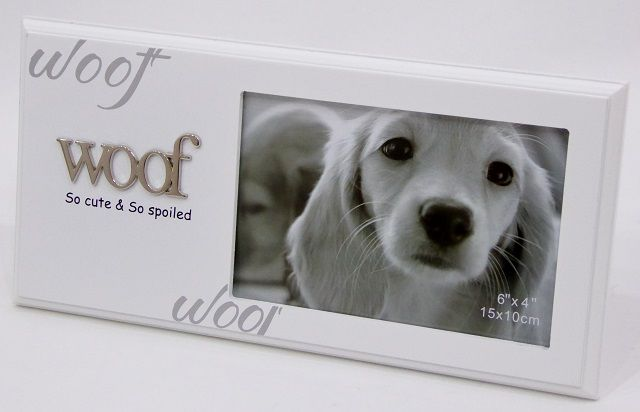 Help! Why Are Photo Frame Sizes So Confusing?