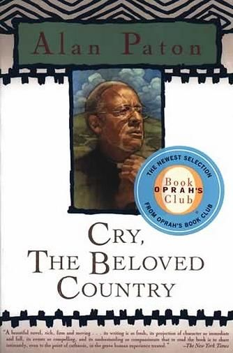 Cry the Beloved Country Essays drugerreport web