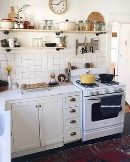 29 catchy kitchen cabinet hardware ideas 2019 a guide for rh pinterest com