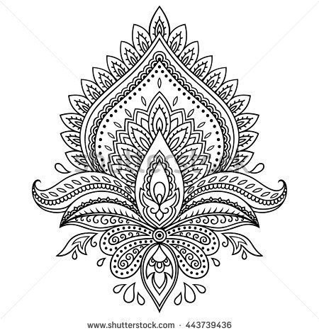 https://thumb9.shutterstock.com/display_pic_with_logo/3592892/443739436/stock-vector-henna-tattoo-flower-template-in-indian-style-ethnic-floral-paisley-lotus-mehndi-style-443739436.jpg
